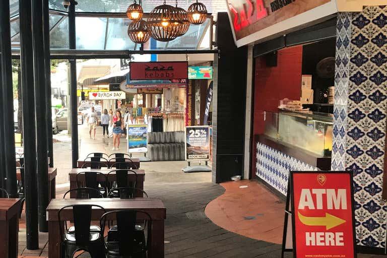 7/4 Jonson Street Byron Bay NSW 2481 - Image 2