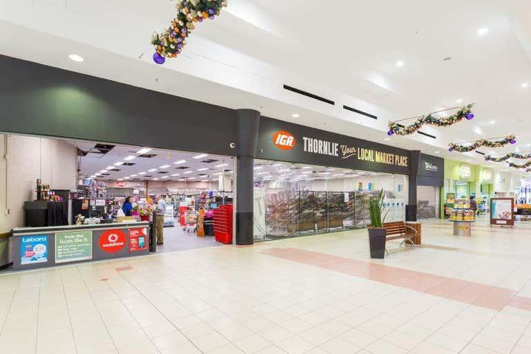 Thornlie Square Shopping Centre, Shop 26A, 318 Spencer Road Cnr of Spencer Road & Thornlie Avenue Thornlie WA 6108 - Image 3