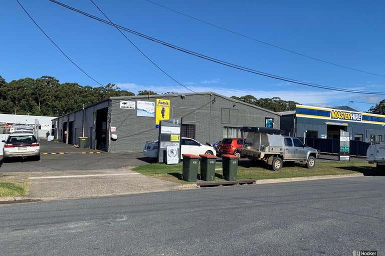 Unit 1A, 11 Cook Drive Coffs Harbour NSW 2450 - Image 2