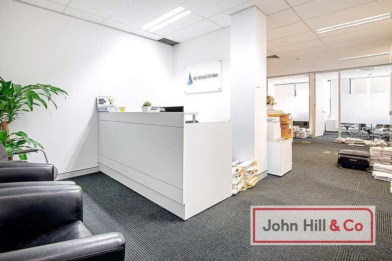 Part Level 3, Suite 3/9 Deane Street Burwood NSW 2134 - Image 2