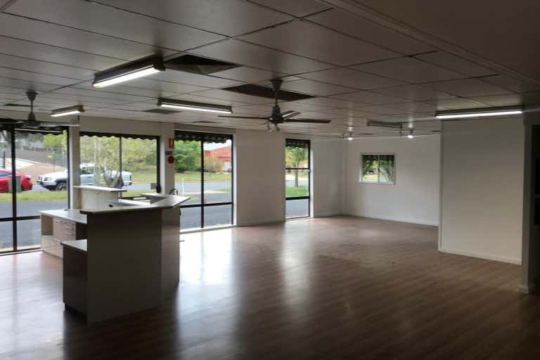 40 Leewood Drive Orange NSW 2800 - Image 3