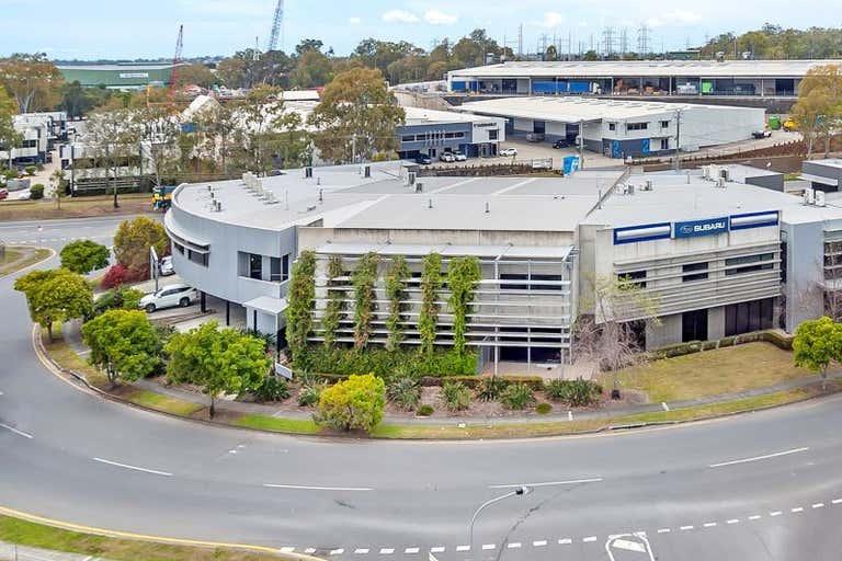3/333 Queensport Road Murarrie QLD 4172 - Image 2