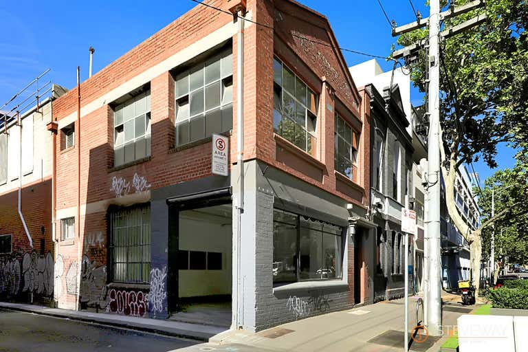 225 Queensberry Street Carlton VIC 3053 - Image 2