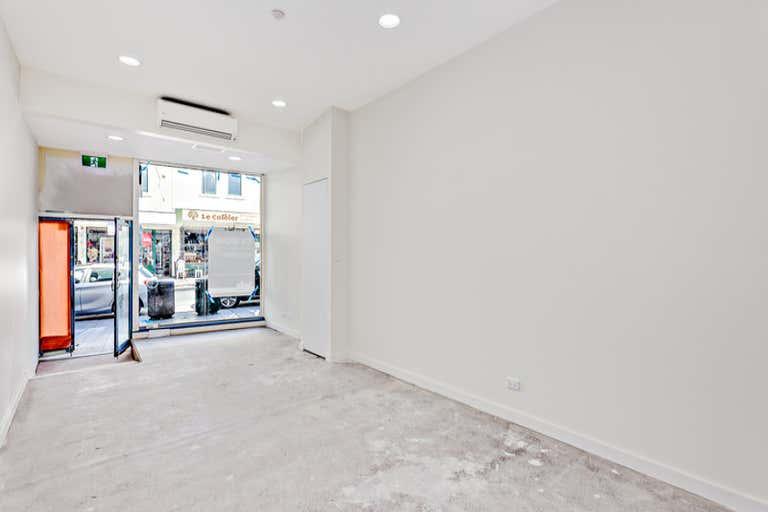 311 Darling Street Balmain NSW 2041 - Image 1