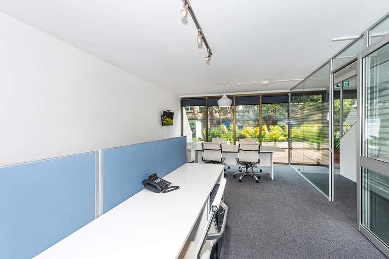 9/100 Bay Road Waverton NSW 2060 - Image 3