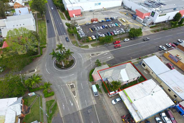 37 Villiers Street Grafton NSW 2460 - Image 2