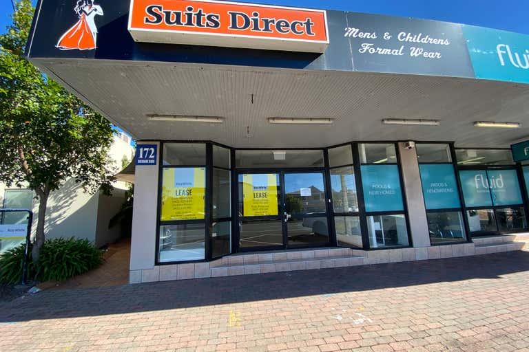 8/172 Brisbane Road Mooloolaba QLD 4557 - Image 1