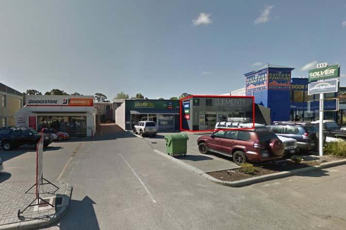 2/213 Stirling Highway Claremont WA 6010 - Image 4
