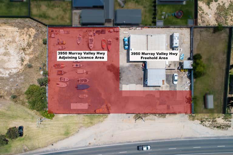 3950 Murray Valley Highway Killara VIC 3691 - Image 1