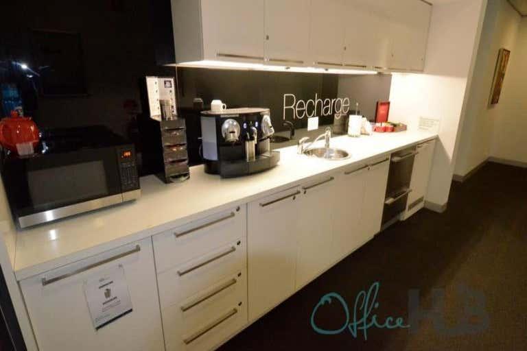 Northbank Plaza, 6/69 Ann Street Brisbane City QLD 4000 - Image 4