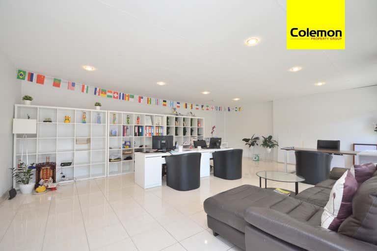 LEASED BY COLEMON SU 0430 714 612, Shop 2, 345 Illawarra Rd Marrickville NSW 2204 - Image 3