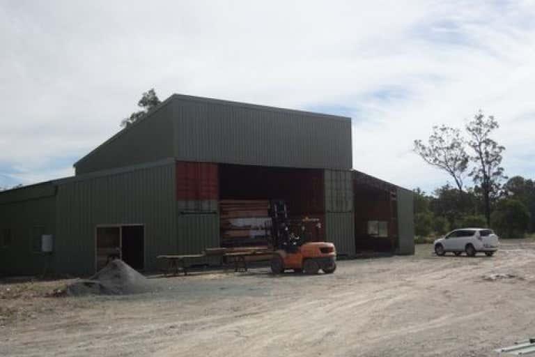 Lot 2, 161 Sandy Creek Road Yatala QLD 4207 - Image 2
