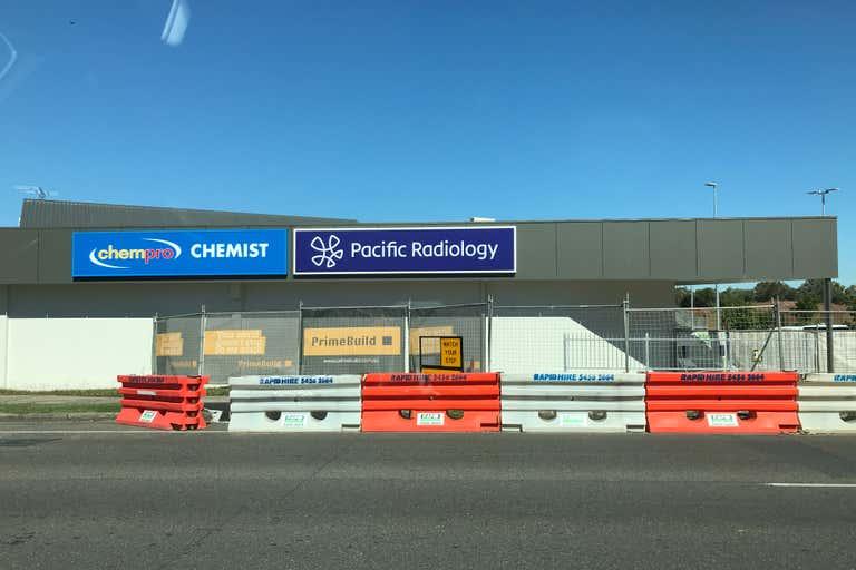 Shop D & E, 2  Caloundra Rd Caloundra QLD 4551 - Image 2