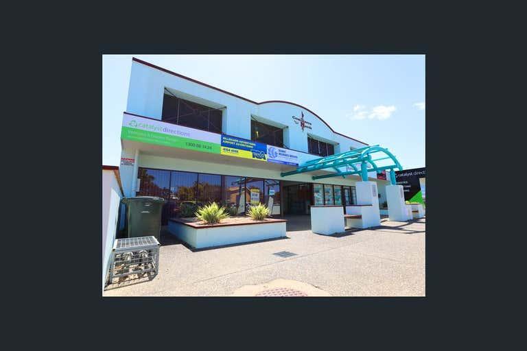 Shop 15, 51-53 Perry Street Bundaberg North QLD 4670 - Image 2