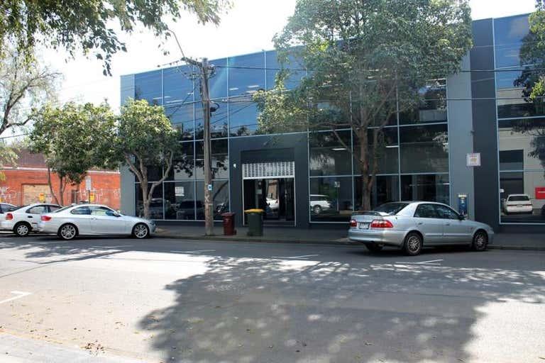 150 Gladstone Street South Melbourne VIC 3205 - Image 1