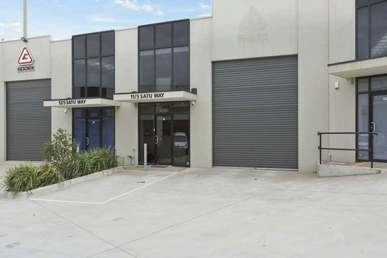 11/5 Satu Way Mornington VIC 3931 - Image 1