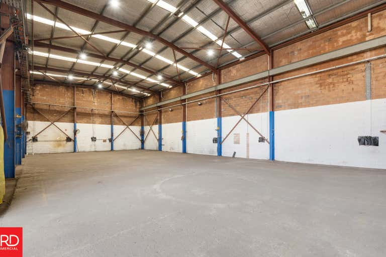 28 Peachtree Road Penrith NSW 2750 - Image 2