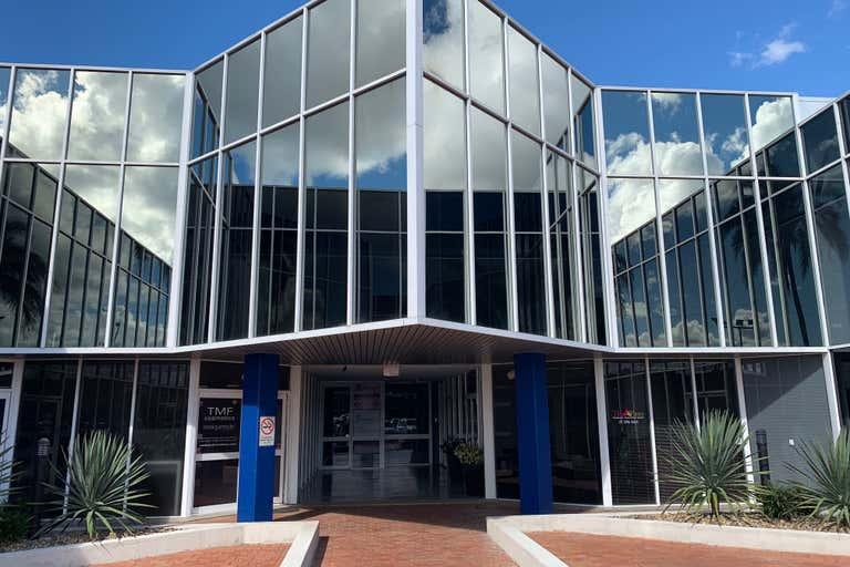 7/9-11 Lawrence Drive Nerang QLD 4211 - Image 2