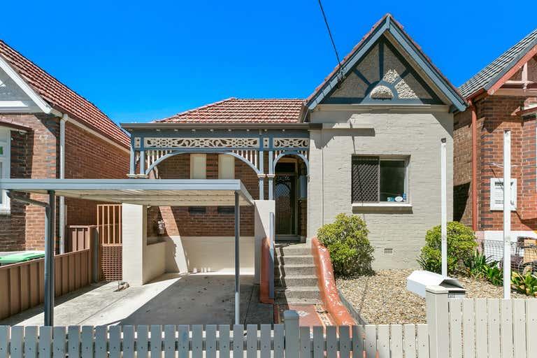 183 Norton Street Leichhardt NSW 2040 - Image 1
