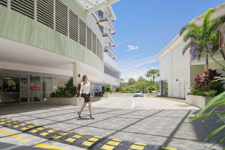 Kon-Tiki Business Centre, T1.G04, 55 Plaza Parade Maroochydore QLD 4558 - Image 3