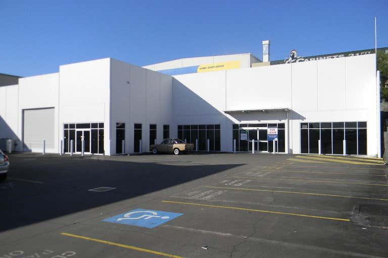 2/86 Kortum Drive Burleigh Heads QLD 4220 - Image 3