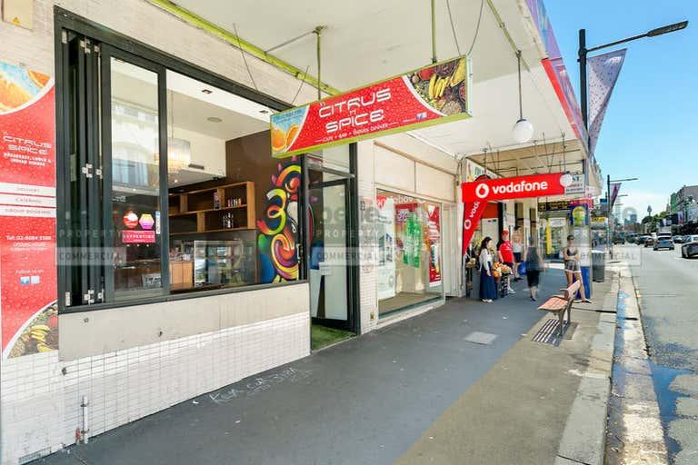 227 King Street Newtown NSW 2042 - Image 2