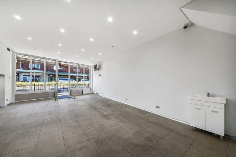 32 The Strand Croydon NSW 2132 - Image 3
