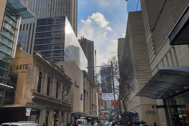11/250 Pitt Street Sydney NSW 2000 - Image 4