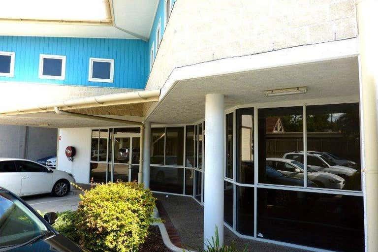 Unit 6/180 Anzac Avenue Kippa-Ring QLD 4021 - Image 2