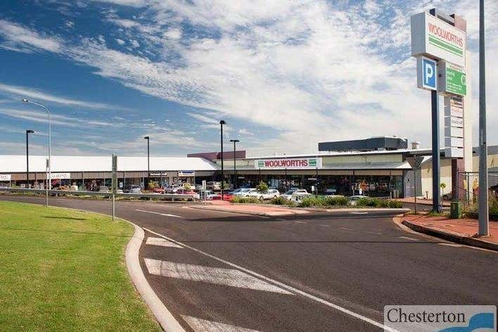 Childers Shopping Centre, 111 Churchill Street Childers QLD 4660 - Image 2