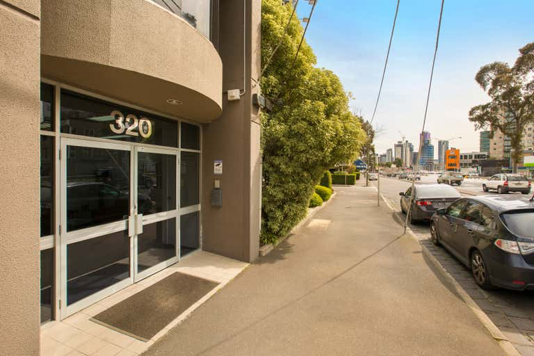 320 Kings Way South Melbourne VIC 3205 - Image 4