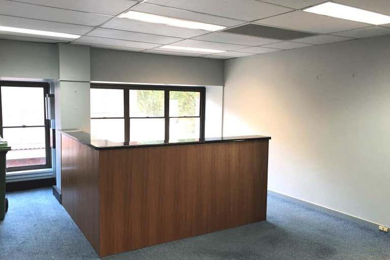 Suite 1, 1st Floor, 88-90 Macquarie Street Dubbo NSW 2830 - Image 3