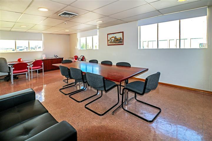 339 New England Highway Rutherford NSW 2320 - Image 3