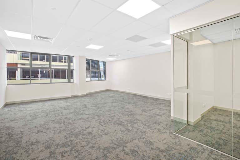 Kon-Tiki Business Centre, T2.202, 55 Plaza Parade Maroochydore QLD 4558 - Image 2