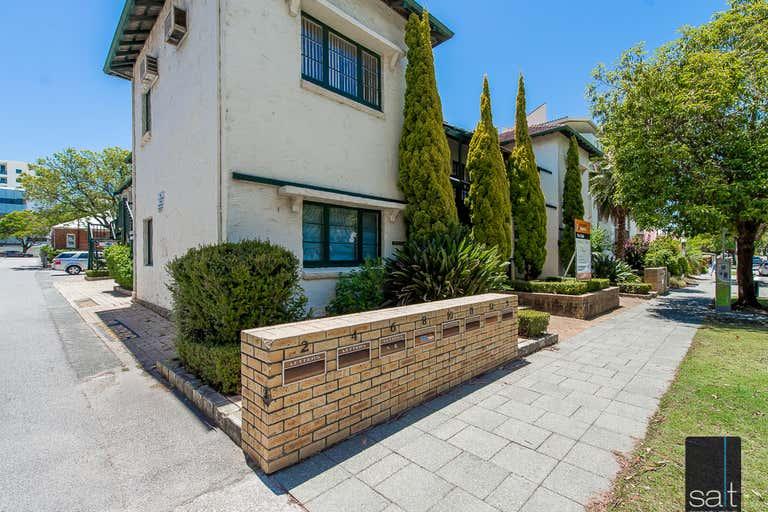 11/5 Colin Street West Perth WA 6005 - Image 2