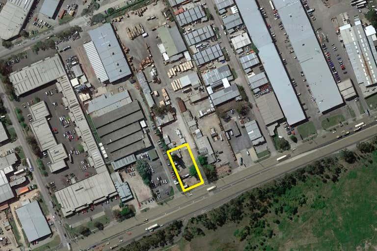 184 Canterbury Road Bayswater North VIC 3153 - Image 3