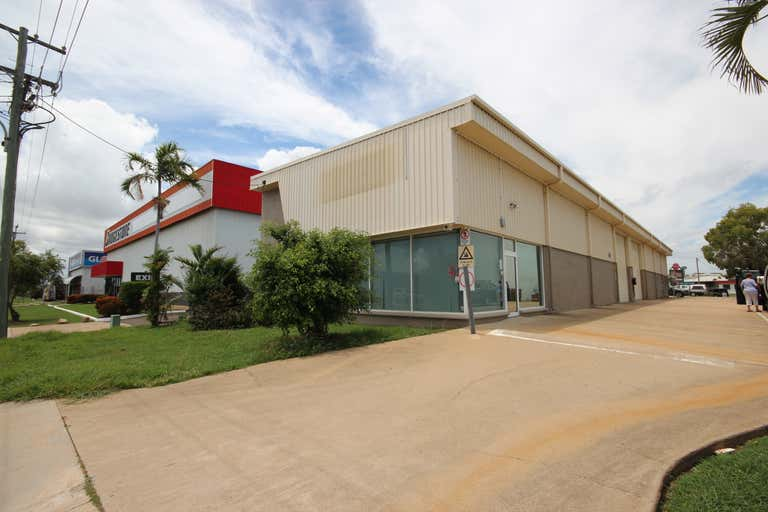 3/42 Mackley Street Garbutt QLD 4814 - Image 1