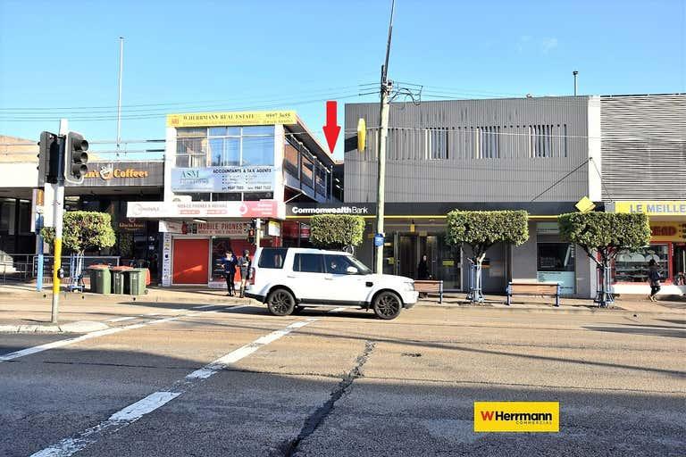 Suite 12, 495 princes higway Rockdale NSW 2216 - Image 2