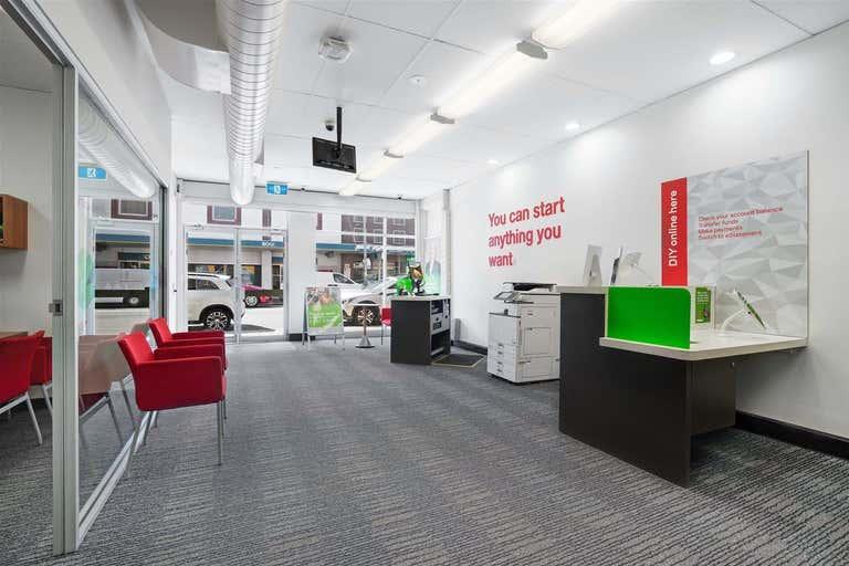 134 Beaumont Street Hamilton NSW 2303 - Image 4