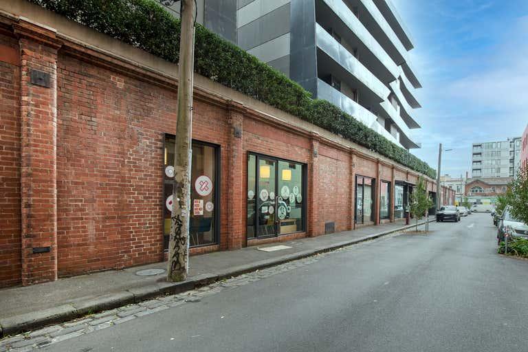 175 Rose Street Fitzroy VIC 3065 - Image 1
