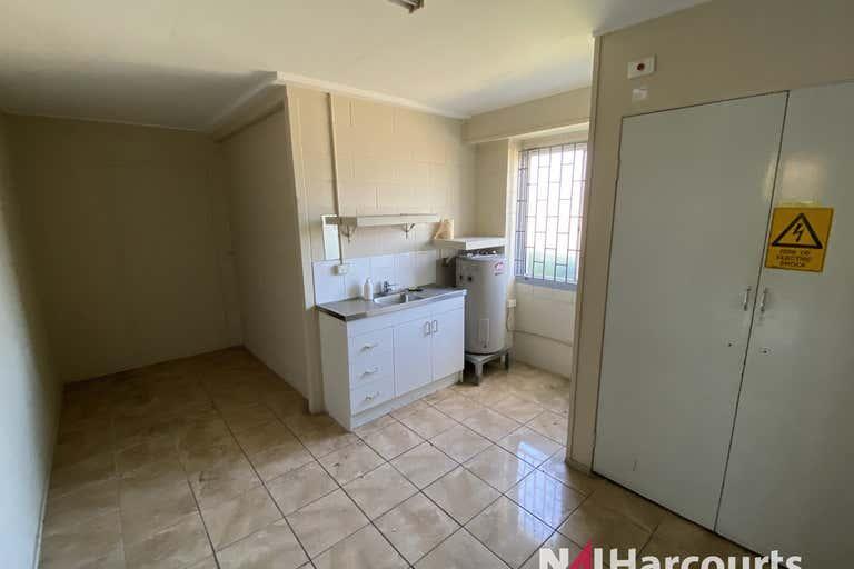 24 Granite Street Geebung QLD 4034 - Image 4