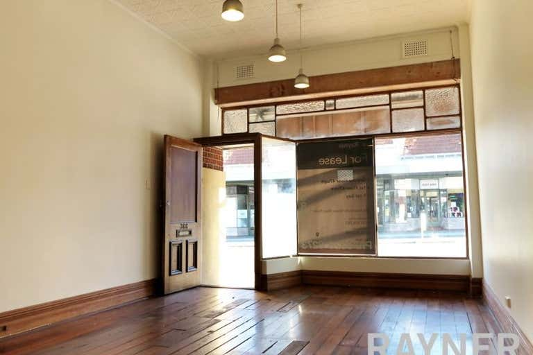 386 Newcastle Street West Perth WA 6005 - Image 1