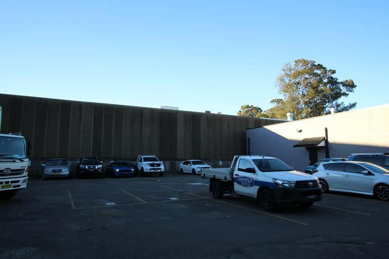 Unit 2, 170 Sunnyholt Road Blacktown NSW 2148 - Image 3