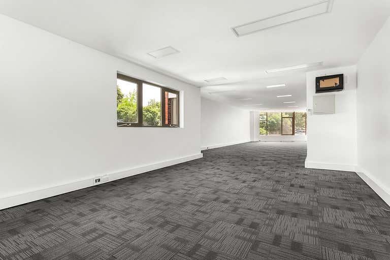 Level 1, Suite 3/289-291 Doncaster Road Balwyn North VIC 3104 - Image 1