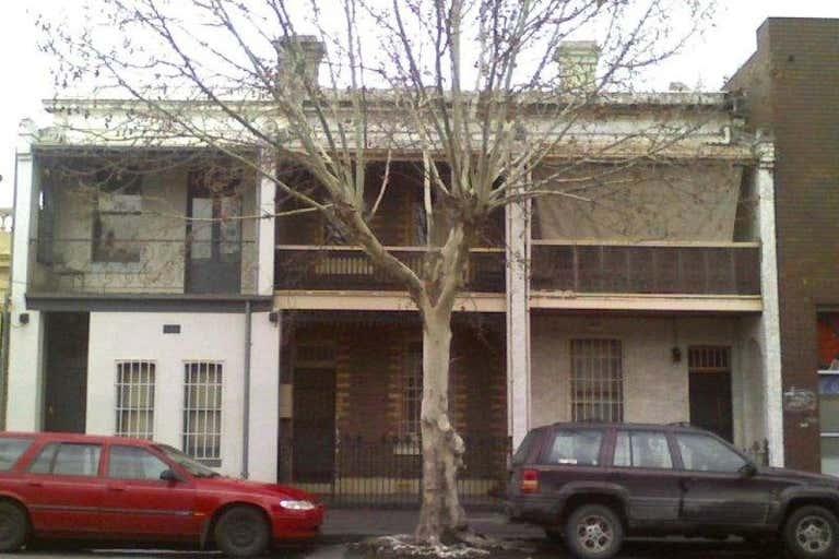 76-80 Kerr Street Fitzroy VIC 3065 - Image 1
