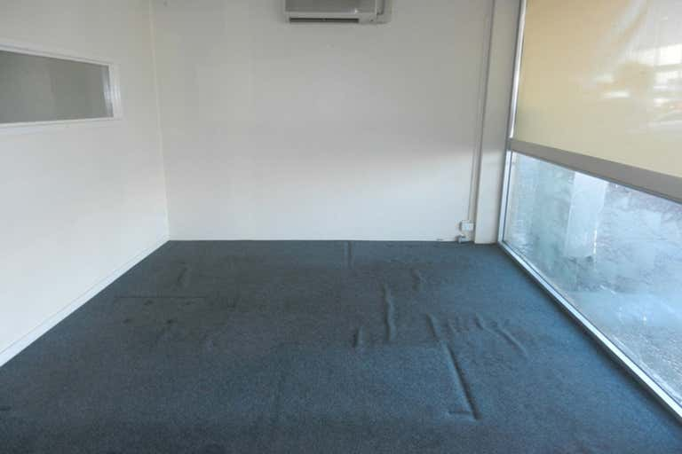 Shop 2 & 3, 9 Miles Street Mount Isa QLD 4825 - Image 4