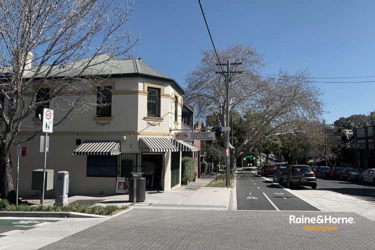 163 Wilson Street Newtown NSW 2042 - Image 1