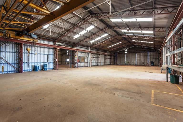 86-98 Industrial Avenue Wilsonton QLD 4350 - Image 3