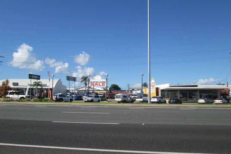 311 - 313 Mulgrave Road Bungalow QLD 4870 - Image 2