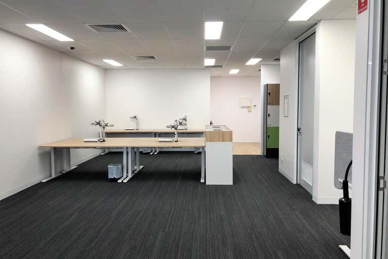 4/22-26 King Street Grafton NSW 2460 - Image 2